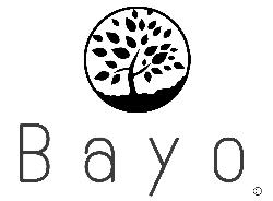 Afbeelding › Detective Bayo