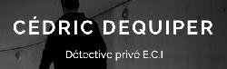 Afbeelding › Detective Privé ECI
