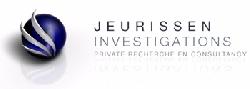 Afbeelding › Jeurissen investigations