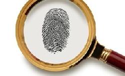 Afbeelding › Prive detective Karin Geens